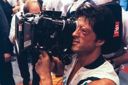 Рокки 4 / Rocky IV (Сильвестр Сталлоне, Дольф Лундгрен, 1985) - Страница 3 558c0c958166404