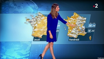 Chloé Nabédian - Août 2018 9b6a20946684744