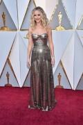 Дженнифер Лоуренс (Jennifer Lawrence) 90th Annual Academy Awards at Hollywood & Highland Center in Hollywood, 04.03.2018 - 85xHQ 7a15d2880703904