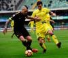 фотогалерея AS Roma - Страница 13 A2fbaf684847783