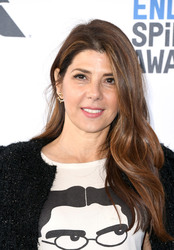 Marisa Tomei - 34th Film Independent Spirit Awards in Santa Monica 2/23/19
