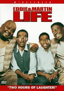 Life (1999) DVD9 COPIA 1:1 Ita/Ing/Fra/Spa