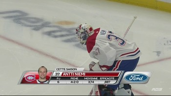 NHL 2018 - RS - Montreal Canadiens @ Buffalo Sabres - 2018 11 23 - 720p 60fps - French - RDS Ef08421042727174
