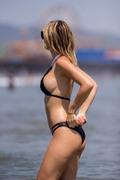 http://thumbs2.imagebam.com/5f/f4/be/9a6d62926957694.jpg