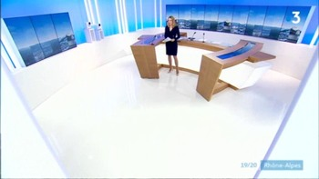 Lise Riger – Janvier 2019 22cce01109020194