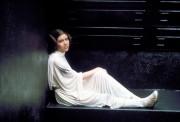 Звездные войны: Эпизод 4 – Новая надежда / Star Wars Ep IV - A New Hope (1977)  49ba9f651209563
