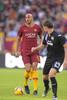 фотогалерея AS Roma - Страница 15 3662cc1030935694