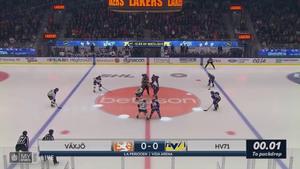 SHL 2018-10-18 Växjö vs. HV71 - French 954fa31005550524