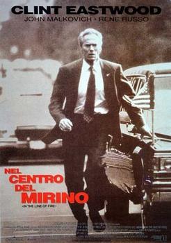 Nel centro del mirino (1993) DVD9 COPIA 1:1 ITA ENG SPA