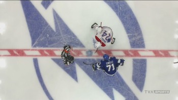 NHL 2018 - RS - Montréal Canadiens @ Tampa Bay Lightning - 2018 12 29 - 720p 60fps - French - TVA Sports 9e0c9b1076418574