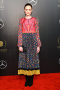 Alexis Bledel - 77th Annual Peabody Awards in NYC 5/19/18