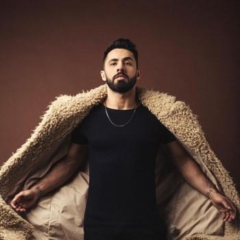 Sancak feat. Rubato - Emi (2019) Single Albüm İndir