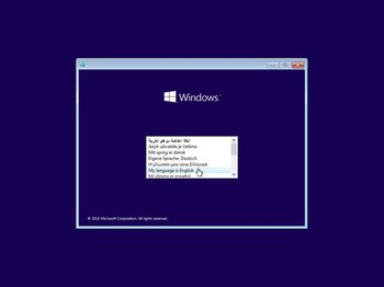 Windows 10 Pro x64 1809.17633.379 by Nicky (2019) MULTi14/ENG/RUS