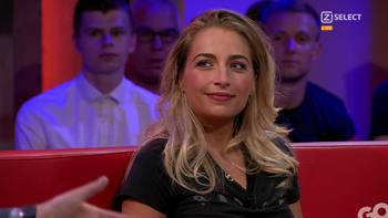 Foto van Shelly Sterk (3044494)