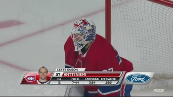 NHL 2019 - RS - Florida Panthers @ Montréal Canadiens - 2019 01 15 - 720p 60fps - French - RDS 2217cc1094352594