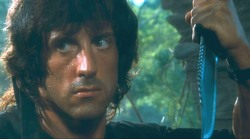 Рэмбо: Первая кровь 2 / Rambo: First Blood Part II (Сильвестр Сталлоне, 1985)  - Страница 3 Ba74fd1192719624