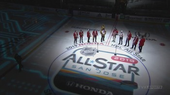 NHL - All-Star Weekend - 2019 01 26 - 720p 60fps - French - TVA Sports C3bdd41105226534