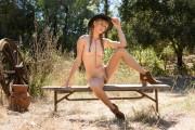 http://thumbs2.imagebam.com/61/a9/3c/c591a4655524453.jpg