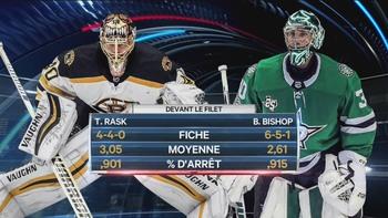 NHL 2018 - RS - Boston Bruins @ Dallas Stars - 2018 11 16 - 720p 60fps - French - TVA Sports 627cc11034626974