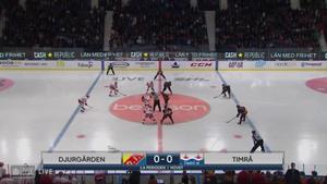 SHL 2018-10-13 Djurgården vs. Timrå 720p - English B3ad341000928114