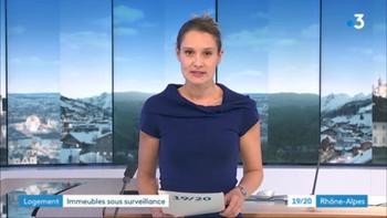 Lise Riger – Novembre 2018 4d0a4f1026672254