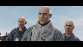 John Carter 2012 1080p Blu-ray x264 DTS-HighCode