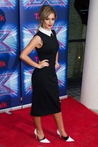 Megan Fox 3 vs. Cheryl Cole 4. (Mundial 7 grupo A jornada 1 partido 1) (FINALIZADO) C897ae766731603