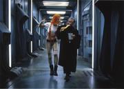 Пятый элемент / The Fifth Element (Мила Йовович, Брюс Уиллис) (1997) C84f981072113074