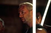 Пятый элемент / The Fifth Element (Мила Йовович, Брюс Уиллис) (1997) 87394b954357094