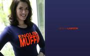 Nigella Lawson : Sexy Wallpapers x 5