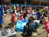 Songkran 潑水節 564fd1813648693