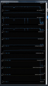 BATTELTECH - 100% GPU Utilization | Page 9 | Paradox Interactive Forums