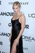 Lili Reinhart - 2018 Glamour Women Of The Year Awards in NYC 11/12/18