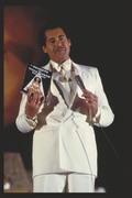 Джеймс Бонд 007: Лицензия на убийство / Licence to Kill (Тимоти Далтон, Роберт Дави, Бенисио Дель Торо, 1989) Fe54771090577014
