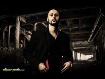 Diyar Pala - En İyi Şarkıları (2019) Özel Albüm İndir