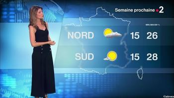 Chloé Nabédian - Août 2018 91eff9948340044