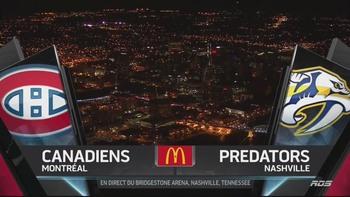 NHL 2019 - RS - Montréal Canadiens @ Nashville Predators - 2019 02 14 - 720p 60fps - French - RDS B9ed581128130534