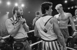 Рокки 4 / Rocky IV (Сильвестр Сталлоне, Дольф Лундгрен, 1985) - Страница 3 34dca3958166484