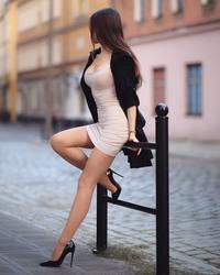 http://thumbs2.imagebam.com/63/2a/ac/0af75c1265122864.jpg