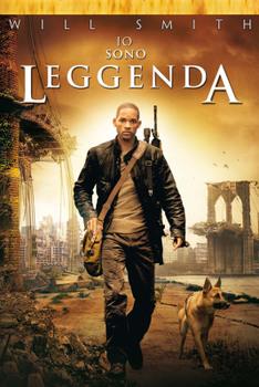 Io sono leggenda (2007) DVD9 Copia 11 ITA-ENG