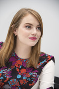 Emma Stone - Press Conference at the Andaz Hotel New York September 20 2018 Cf42b91006402294