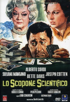 Lo scopone scientifico (1972) DVD5 Copia 11 ITA