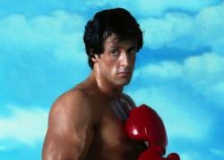 Рокки 3 / Rocky III (Сильвестр Сталлоне, 1982) - Страница 3 284e2c686837243