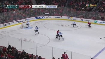 NHL 2019 - RS - San Jose Sharks @ Washington Capitals - 2019 01 22 - 720p 60fps - French - TVA Sports 5a2ecd1101228354