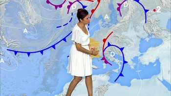 Anaïs Baydemir - Septembre 2018 3d3ebb963034364
