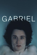 Гэбриэл / Gabriel (Рори Калкин, 2014) E1b015948831674