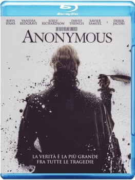 Anonymous (2011) .mkv HD 720p HEVC x265 AC3 ITA-ENG