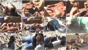 ee7794968028554 - Rafian SiteRip - Spy Nude Beach Porn 06