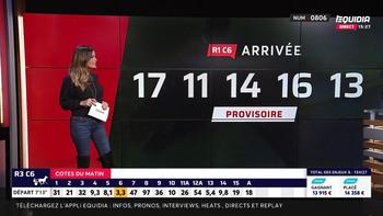 Amélie Bitoun – Novembre 2018 2905341048460634