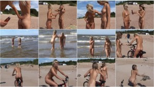 edc803968082414 - Nudist Camp - Old And Young Naturism 04